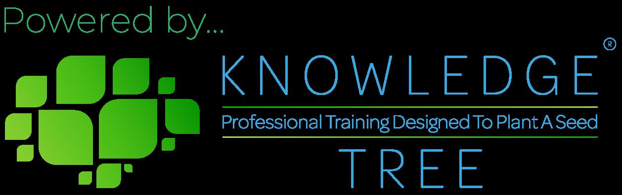 PRINCE2 Course Manchester | PRINCE2 Foundation Manchester | PRINCE2 Qualification Certification | Project Management Courses Manchester